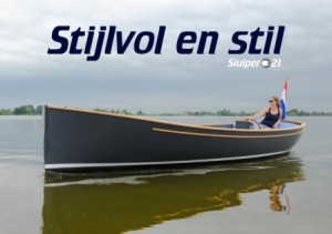 SB-Sluiper21 2013